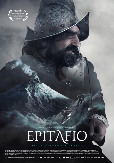 poster-epitafio