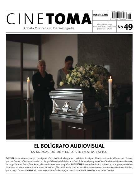 cine-toma-49