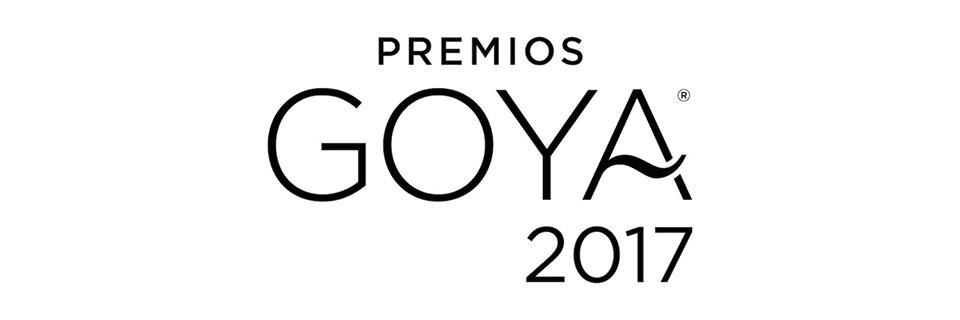 goya-31
