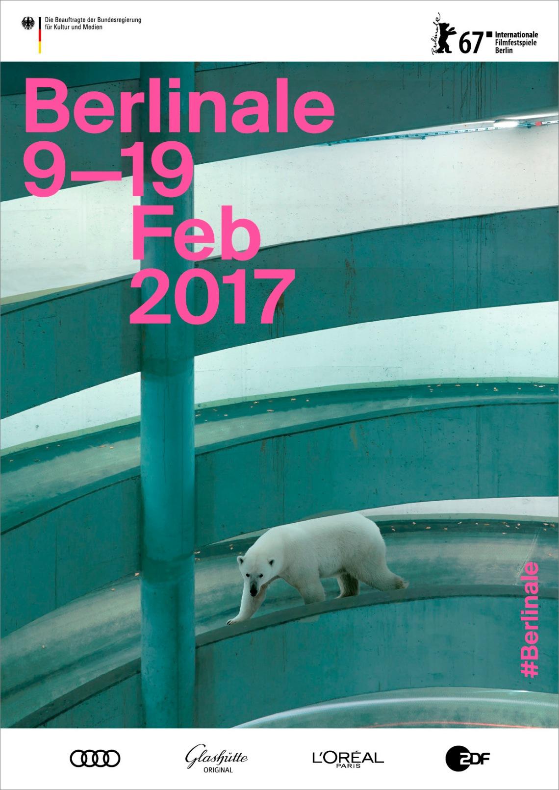 67_berlinale_plakat_2