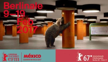 berlinale-mexico-2017
