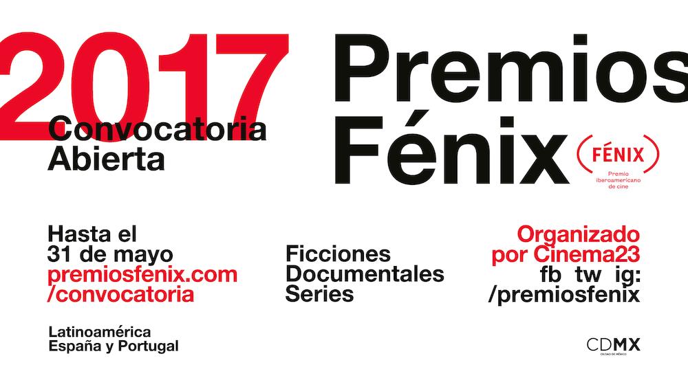Convocatoria-Fe_nix-horizontal-espan_ol.png