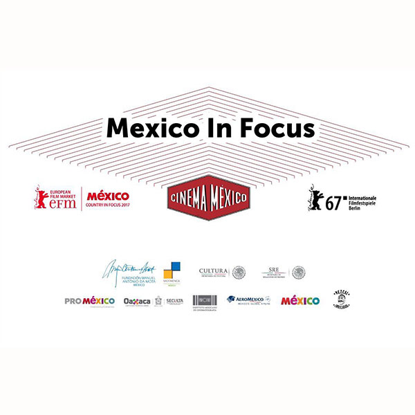 mexico-in-focus