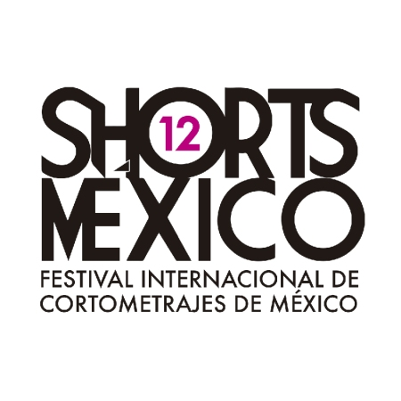 Shorts17
