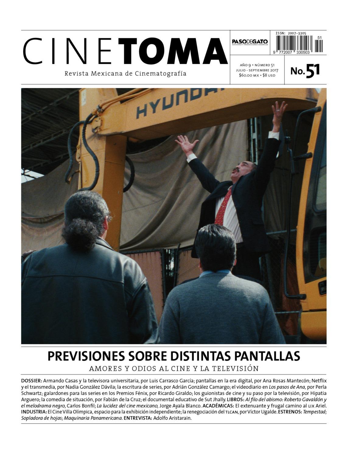 CINE TOMA 51_Portada_media