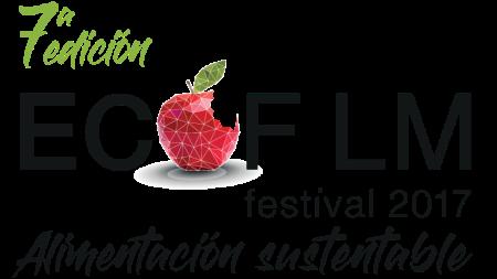 logo-ecoff7-837x402