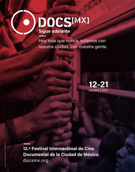 DocsMx_Cinetoma