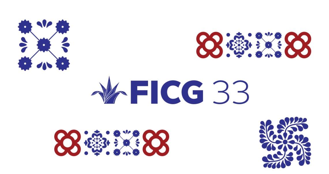 ficg33tn
