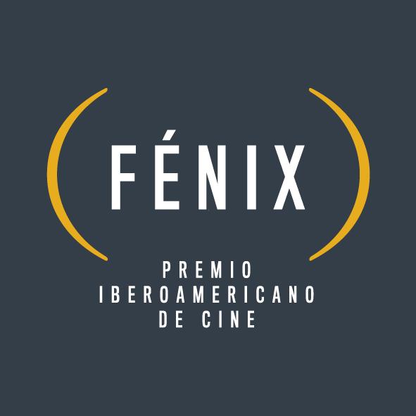 fenix_final-02
