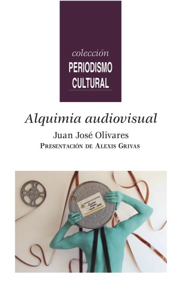 760828-alquimia-audiovisual