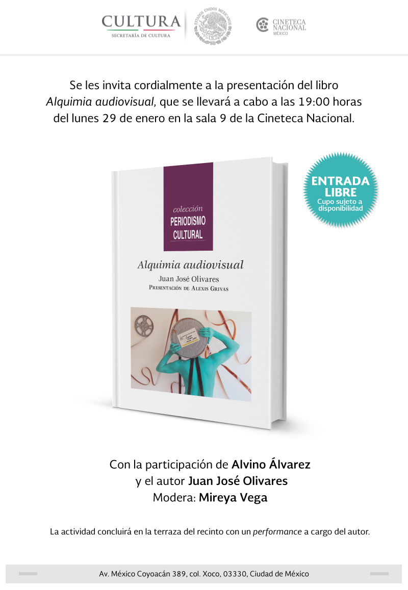 Alquimia-audiovisual