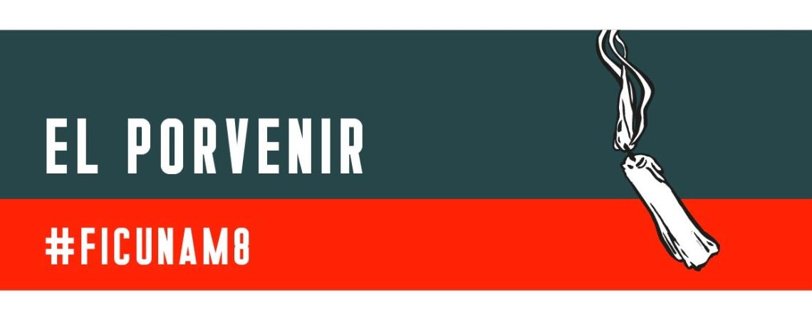 FIC18_Newsletter-EL-PORVENIR-02