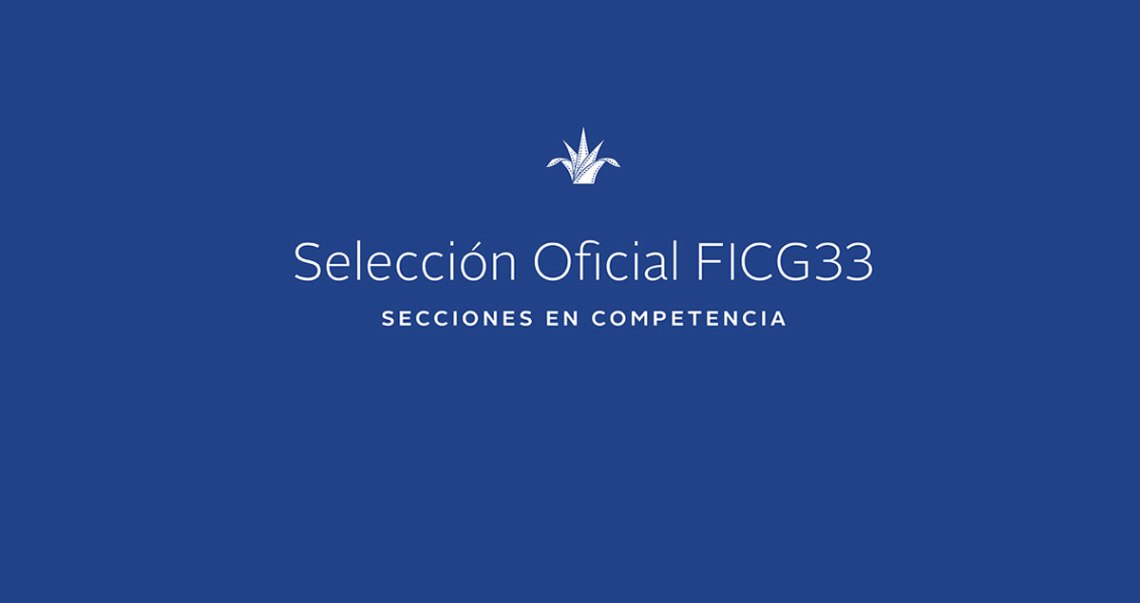 FICG-33-Seleccion-Oficial-noticia2