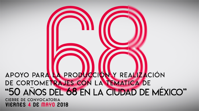 68-HORIZONTAL-para-WEB.png