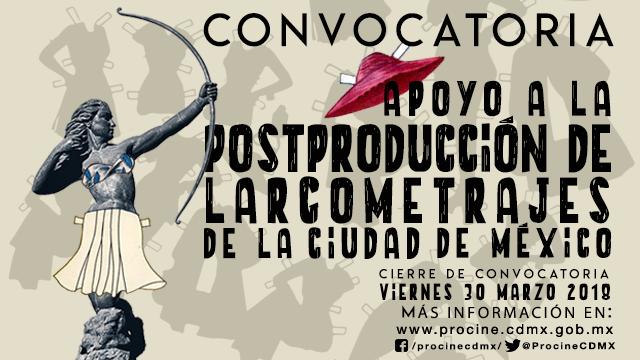 cartel-postproduccion-banner
