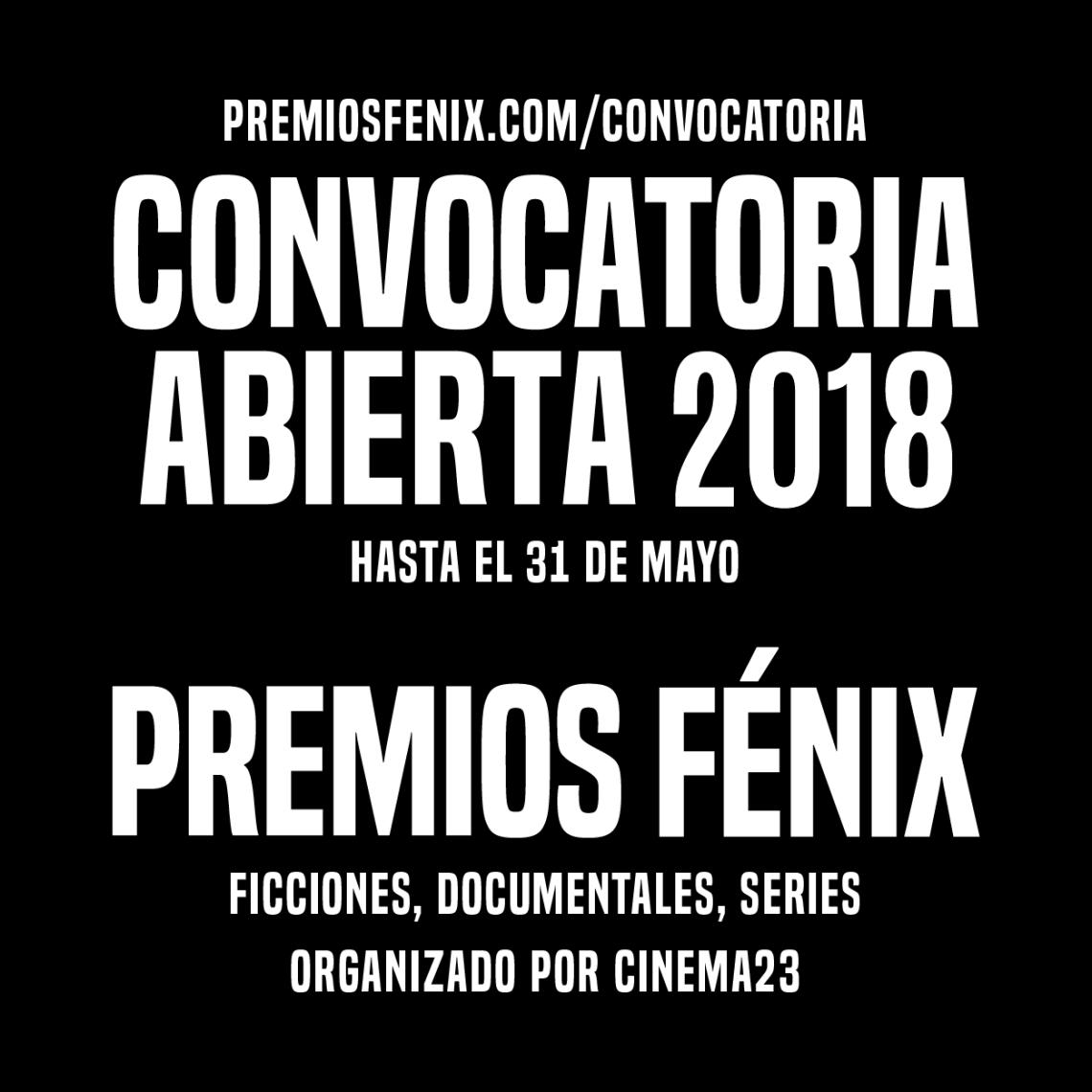 Convocatoria redes 2018 2-03.png