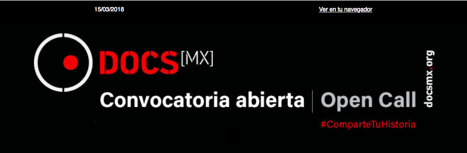 Convocatoria Docs 13.png