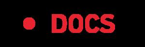 DocsMX-logo-300x97
