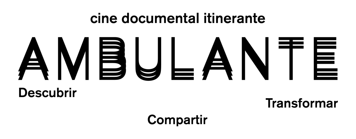 LOGO_AMBULANTE.jpg