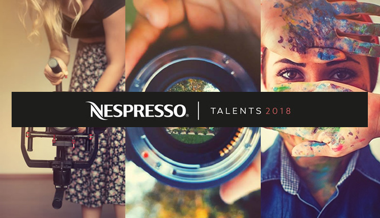 Nespresso-Talents-2018.jpg