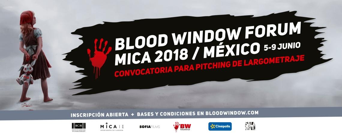 BW MICA 3.jpg