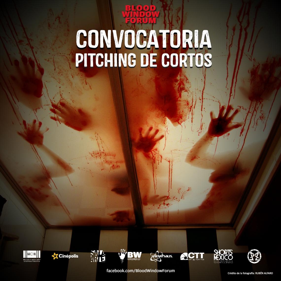 Banner-FB-Convo-Cortos
