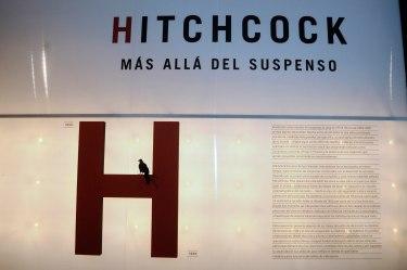 Hitchcock CN 7
