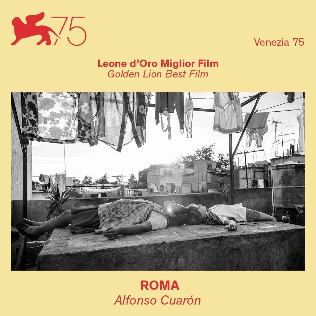 León de Oro Roma.jpg