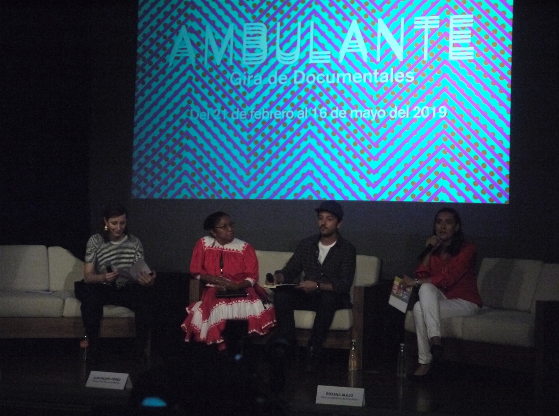 Diego-Ambulante-2019.JPG