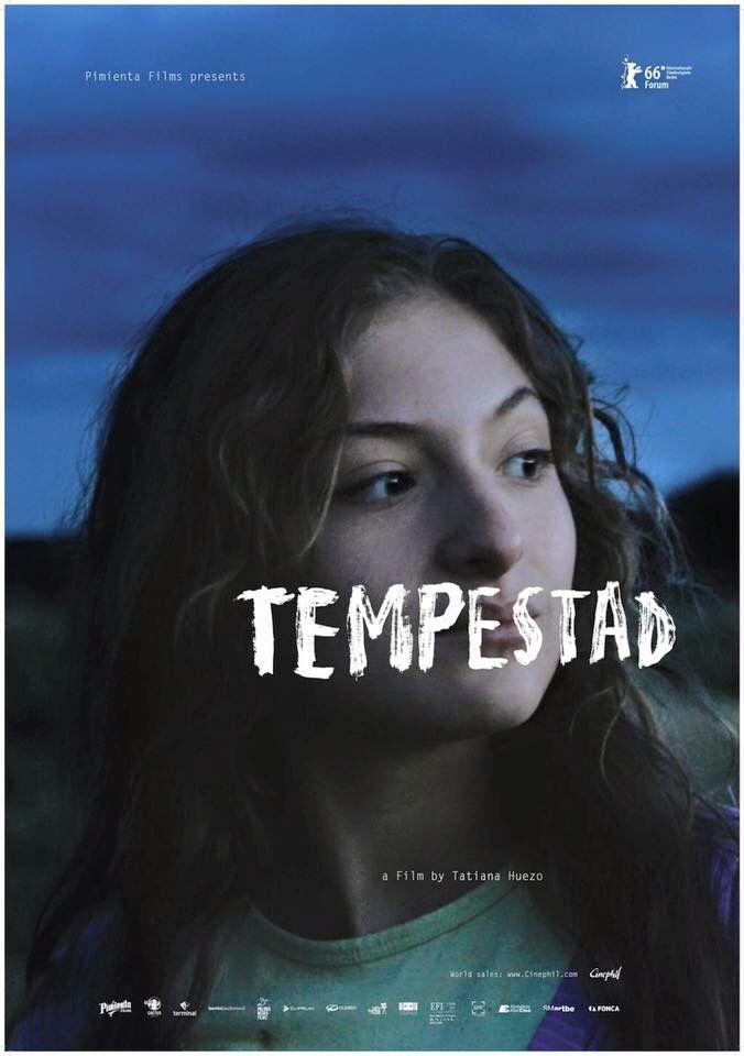 Tempestad-cartel.jpg