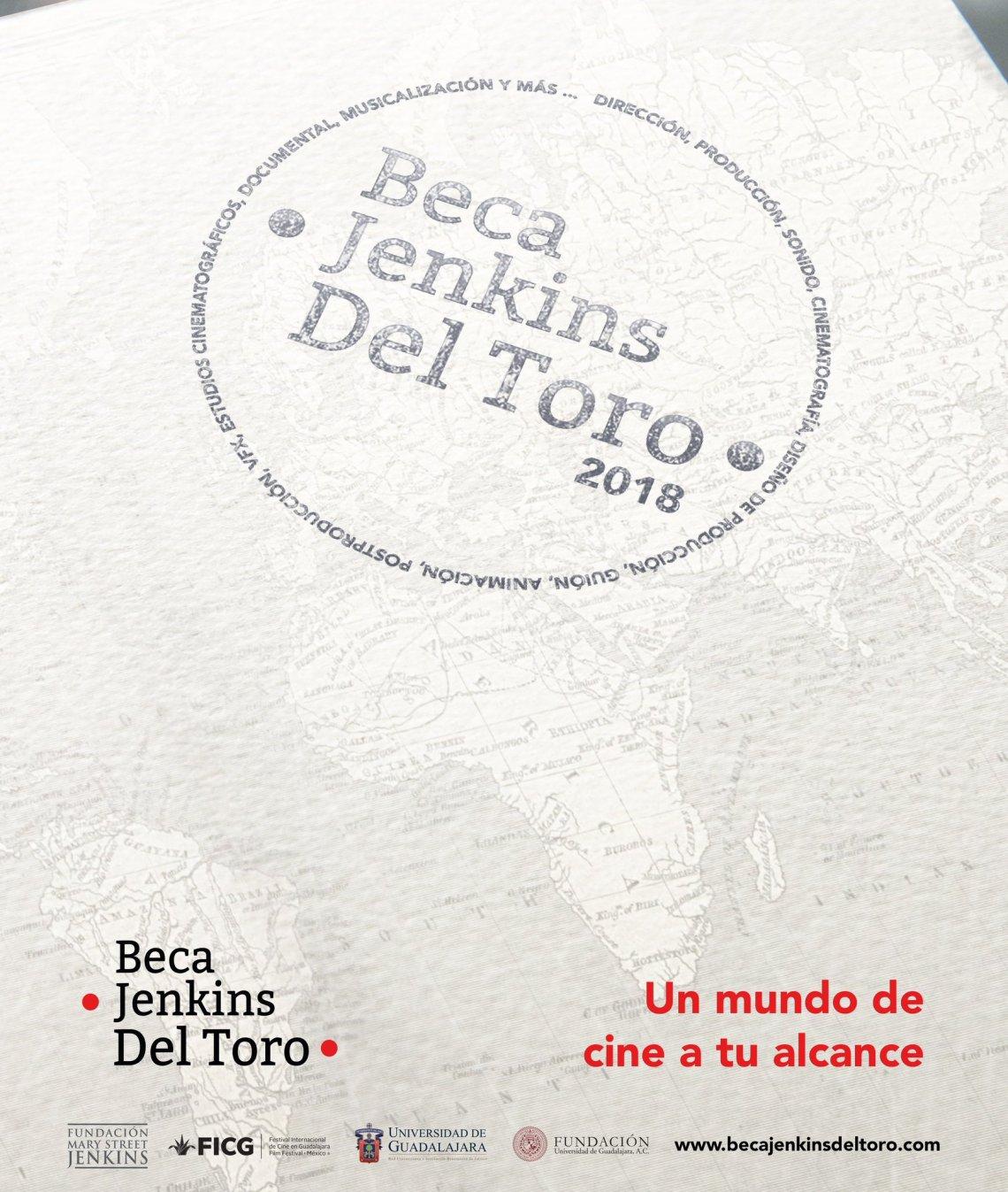 Beca Jenkins-Del Toro.jpg