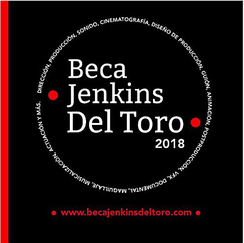 Logo Jenkins Toro.jpg