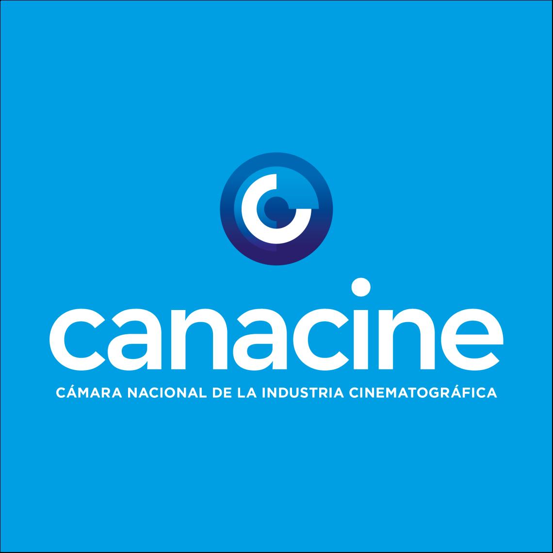 canacine-01