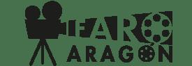 FAROARAGoN