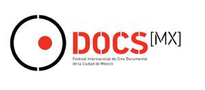 DocsMx_Logo_2016.jpg