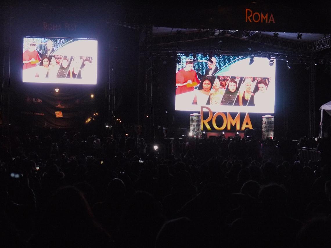 RomaFest 6.JPG
