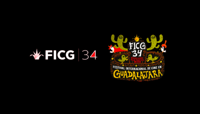 Selección 34FICG