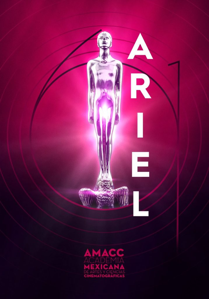 ariel-2019-poster-717x1024