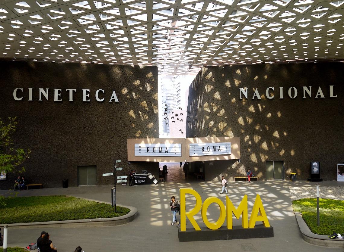 Cineteca-Roma.JPG