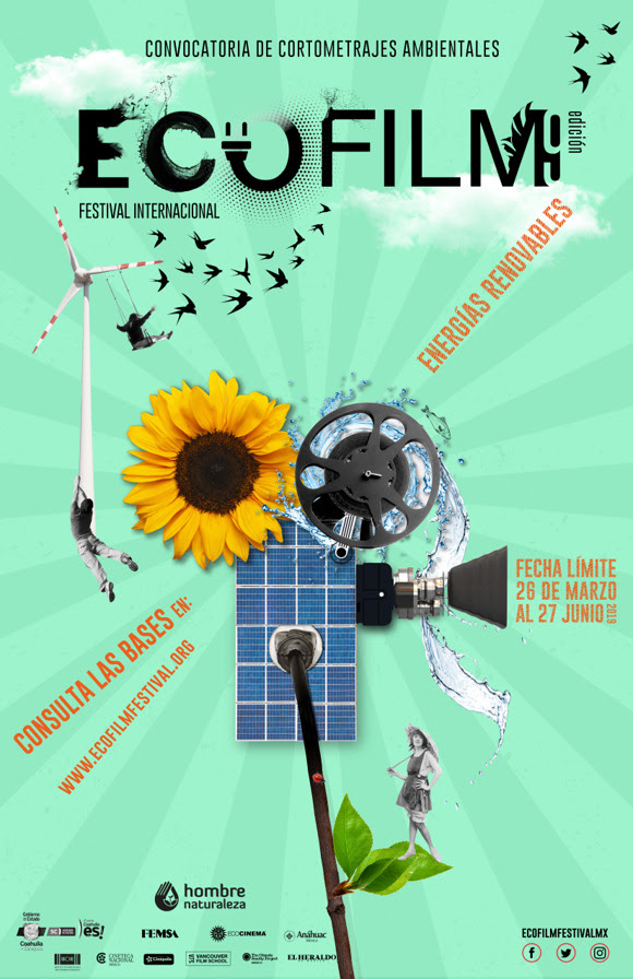 Ecofilm19