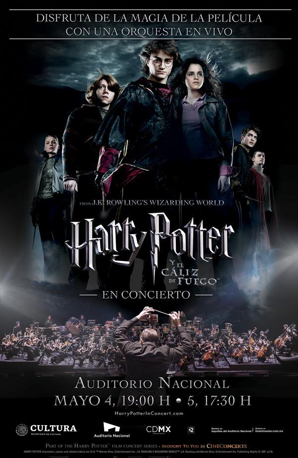 Harry Auditorio.jpg