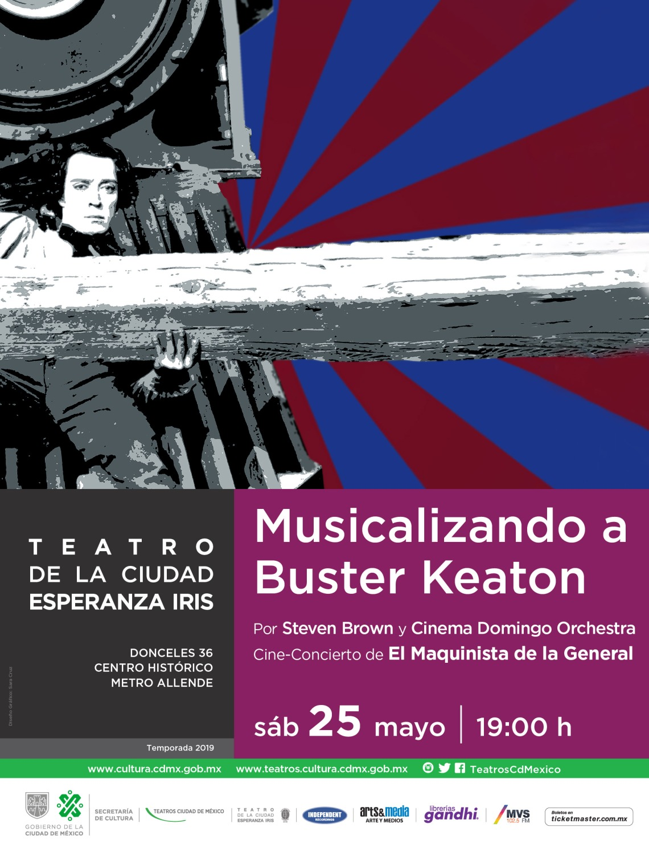 MUSICALIZANDO BUSTER-ECARD-Ok.jpg