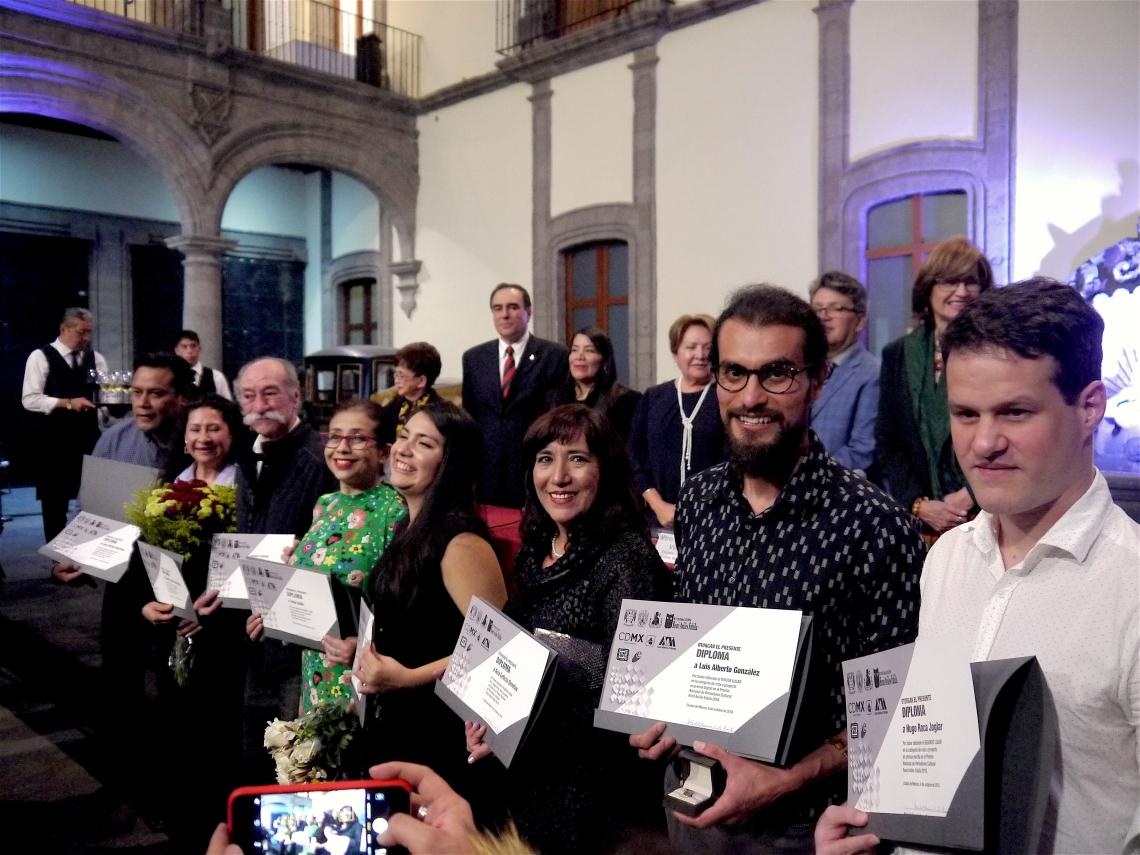 Premio Avilés.JPG