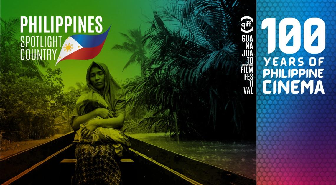 Filipinas GIFF.jpg