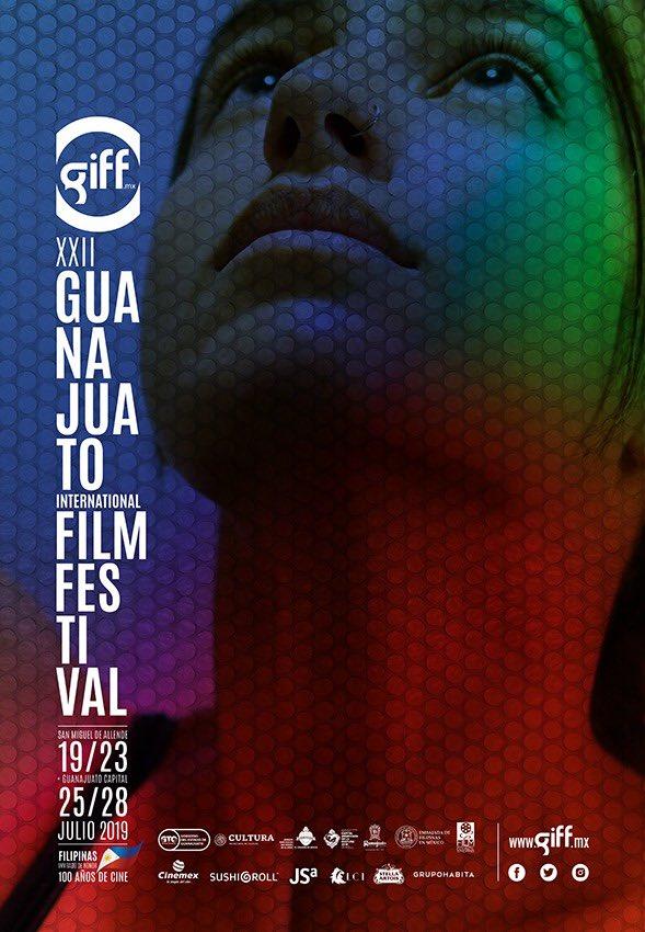 GIFF 19 poster.jpg