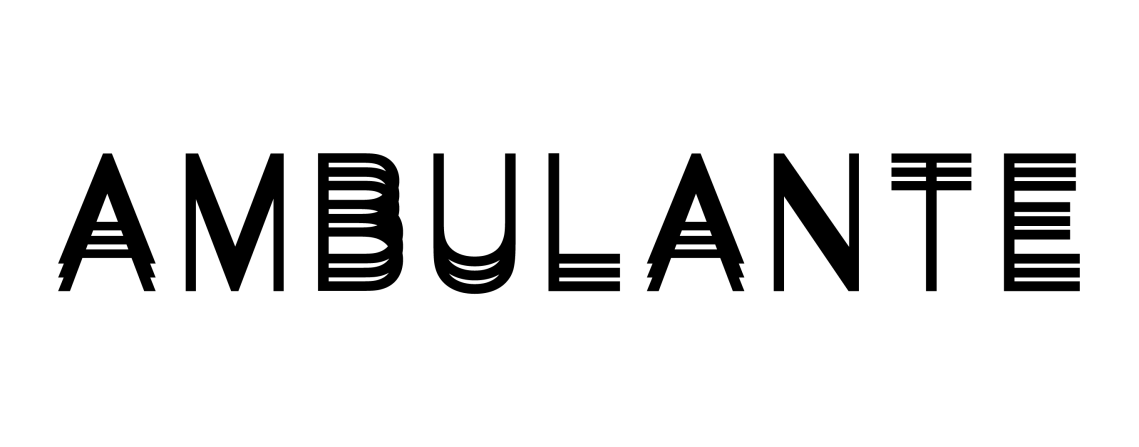 Ambulante logo.png