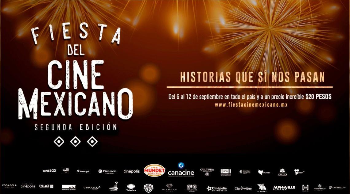 Fiesta Canacine 2