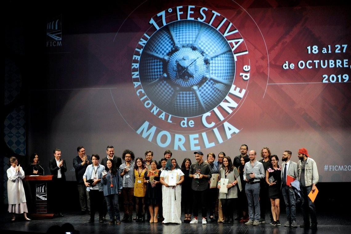 Premiación FICM 17.jpg