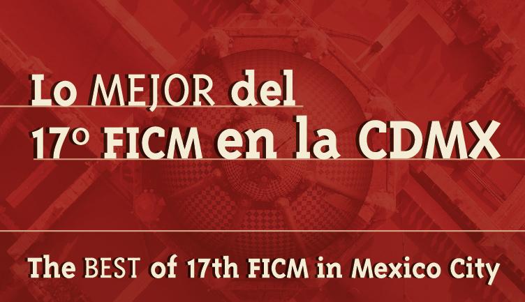 LO-MEJOR-DEL-FICM-17_Portada-del-sitio.jpg