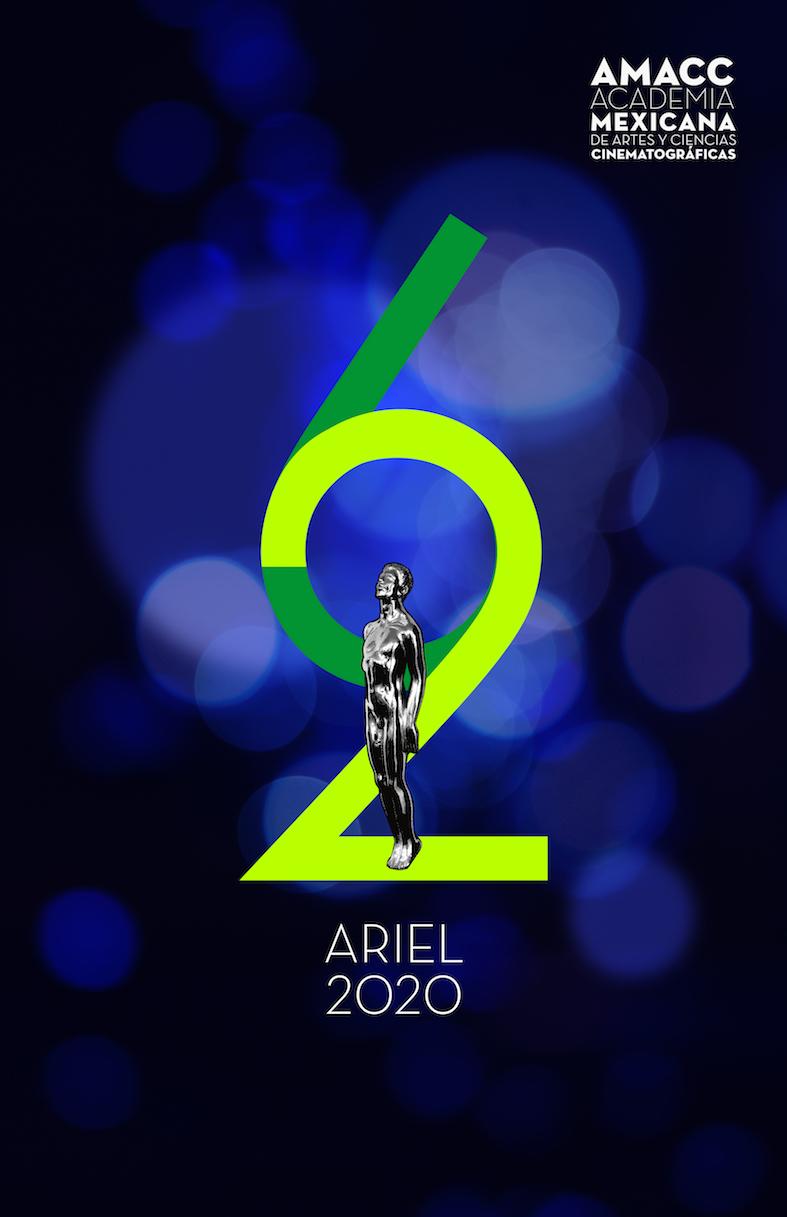 Master Ariel 62
